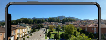 Así he hecho un Time Lapse de 365 días con el iPhone y dos sencillos atajos
