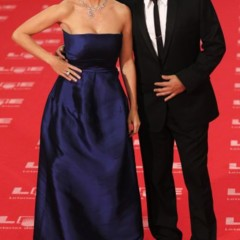 Foto 15 de 16 de la galería alfombra-roja-de-los-premios-goya-2011 en Trendencias