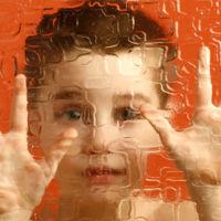 Politécnicos desarrollan app para detectar signos del Trastorno de Espectro Autista