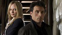 The Mentalist y Eleventh hour: la CBS vuelve a acertar con los dramas policiales