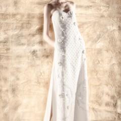 Foto 2 de 5 de la galería delpozo-crea-una-coleccion-capsula-de-vestidos-de-novia en Trendencias