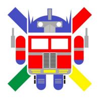 Hasbro demanda a Asus por utilizar la marca Transformer Prime en su tablet