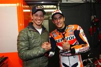 MotoGP Australia 2014: una de récords en MotoGP y posibilidades de título en Moto2