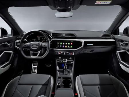 Audi Q3 Sportback 37