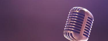 Los mejores podcasters de 2018 nos recomiendan su podcast favorito#source%3Dgooglier%2Ecom#https%3A%2F%2Fgooglier%2Ecom%2Fpage%2F2019_04_14%2F468837