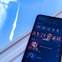 Cómo activar Vodafone TV online para verlo desde cualquier dispositivo