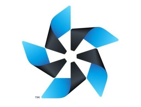 Samsung dice que nos va a presentar un par de teléfonos Tizen antes del verano
