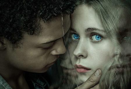 Inquietante tráiler de 'The Innocents', la nueva ciencia ficción juvenil de Netflix