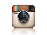 Instagram y su guerra en contra de enseñar pezones al descubierto