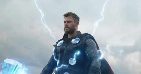 Critica Avengers 4