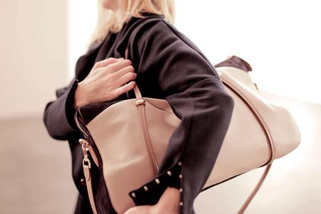 """Ballet Bag, el nuevo """"it-bag"""" de Nina Ricci inspirado en el mundo de la danza"""