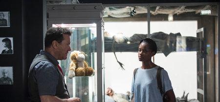 Netflix quiere más 'Black Mirror': la serie es renovada por una quinta temporada