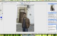 Fluid Mask 3, realiza selecciones en imágenes de manera rápida y sencilla