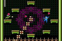 'Mega Man 9' costará 1000 Wii Points