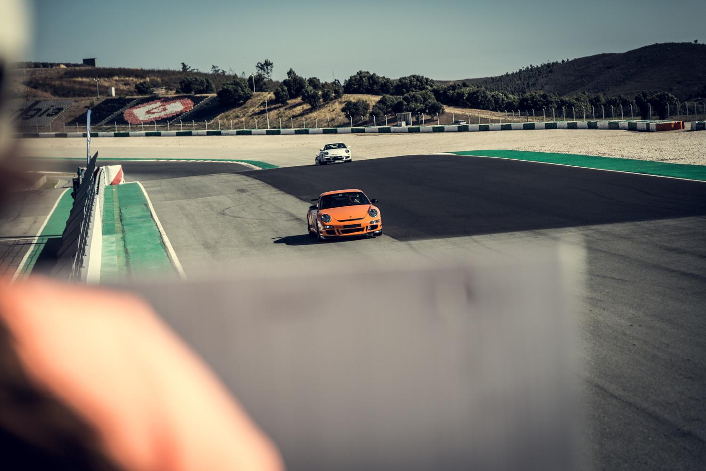 Foto de Iberian Porsche Meeting (19/225)