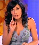 Pilar Rubio tendrá su propio programa en La Sexta