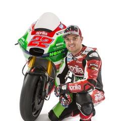 Foto 11 de 51 de la galería aprilia-racing-team-gresini-motogp-2017 en Motorpasion Moto