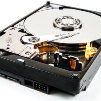 APFS al descubierto: ¿qué ofrece el nuevo y prometedor sistema de ficheros de Apple?
