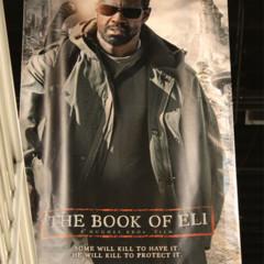Foto 2 de 7 de la galería the-book-of-eli-nuevas-imagenes-y-tres-carteles en Espinof