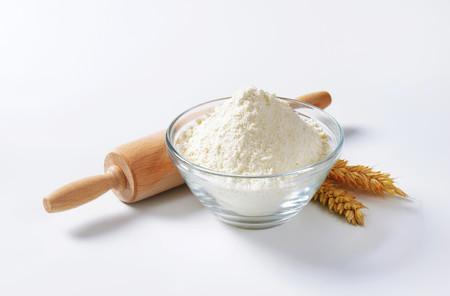harina-veneno-blanco