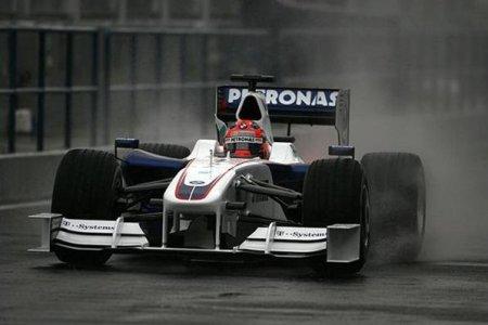Kubica-Jerez.jpg