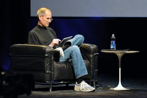 El hombre que produjo las keynotes de Steve Jobs durante 20 años