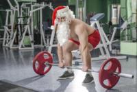 Lo mejor del año sobre los ejercicios básicos de entrenamiento