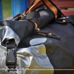 Foto 10 de 21 de la galería kappa-dry-pack-wa404s en Motorpasion Moto