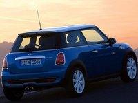 ¿Qué coches se devalúan menos? Los futuros coches de coleccionista
