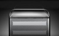 El nuevo Mac Pro puede incluir un nuevo diseño de su carcasa