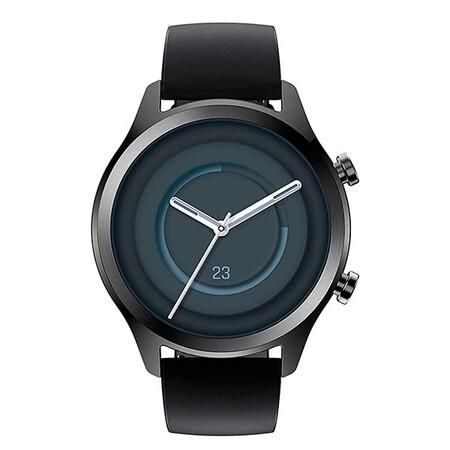 Ticwatch C2 3