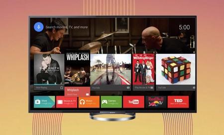 Qué es Samba TV y por qué da problemas al desactivarlo en las Sony Android TV