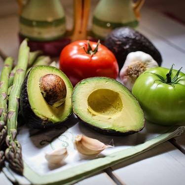 La gran diferencia entre las verduras y las hortalizas