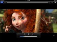 Apple actualiza, para bien y para mal, el contenido que se muestra en el iPad