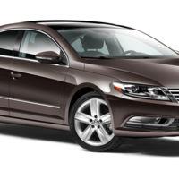 Volkswagen Passat R-Line 2016: precios, versiones y equipamiento en México