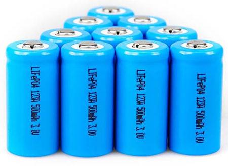 Una batería líquida para almacenar más energía, el MIT está trabajando en ella