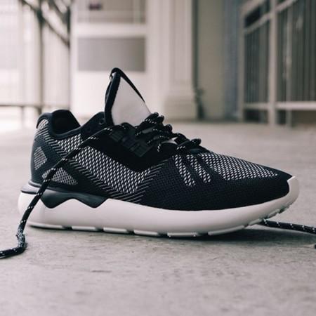 Adidas Tubular Weave 1