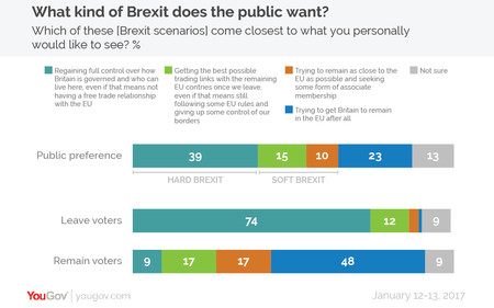 Brexit Priorities Public And Euref Vote 01