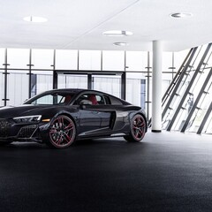 audi-r8-rwd-panther-edition