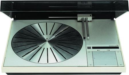 Beogram4000 1972 2 300
