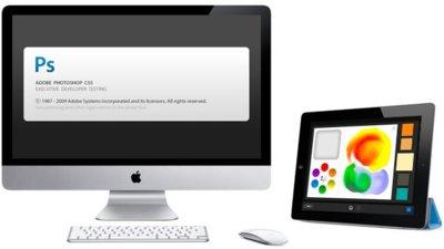 Interesantes novedades en la versión 5.5 de Adobe Creative Suite CS5