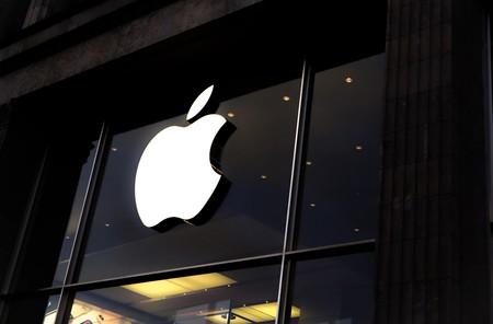 Francia castiga a Apple duramente: multa de 1.100 millones de euros por prácticas de venta anticompetitivas