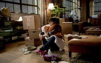 'New Girl' sufrirá desde ahora un parón forzado de tres semanas, ¿podría perjudicar a la serie?