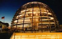 '¿Cuánto pesa su edificio, señor Foster?', comprendiendo y disfrutando la arquitectura moderna
