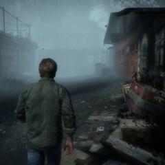 Foto 2 de 10 de la galería silent-hill-downpour-nuevas-imagenes-02-20011 en Vida Extra