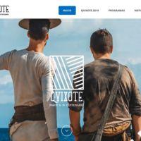 En un lugar de la Mancha... 2015 también es Año Quijote
