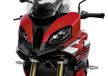 Bmw S 1000 Xr 2020 039