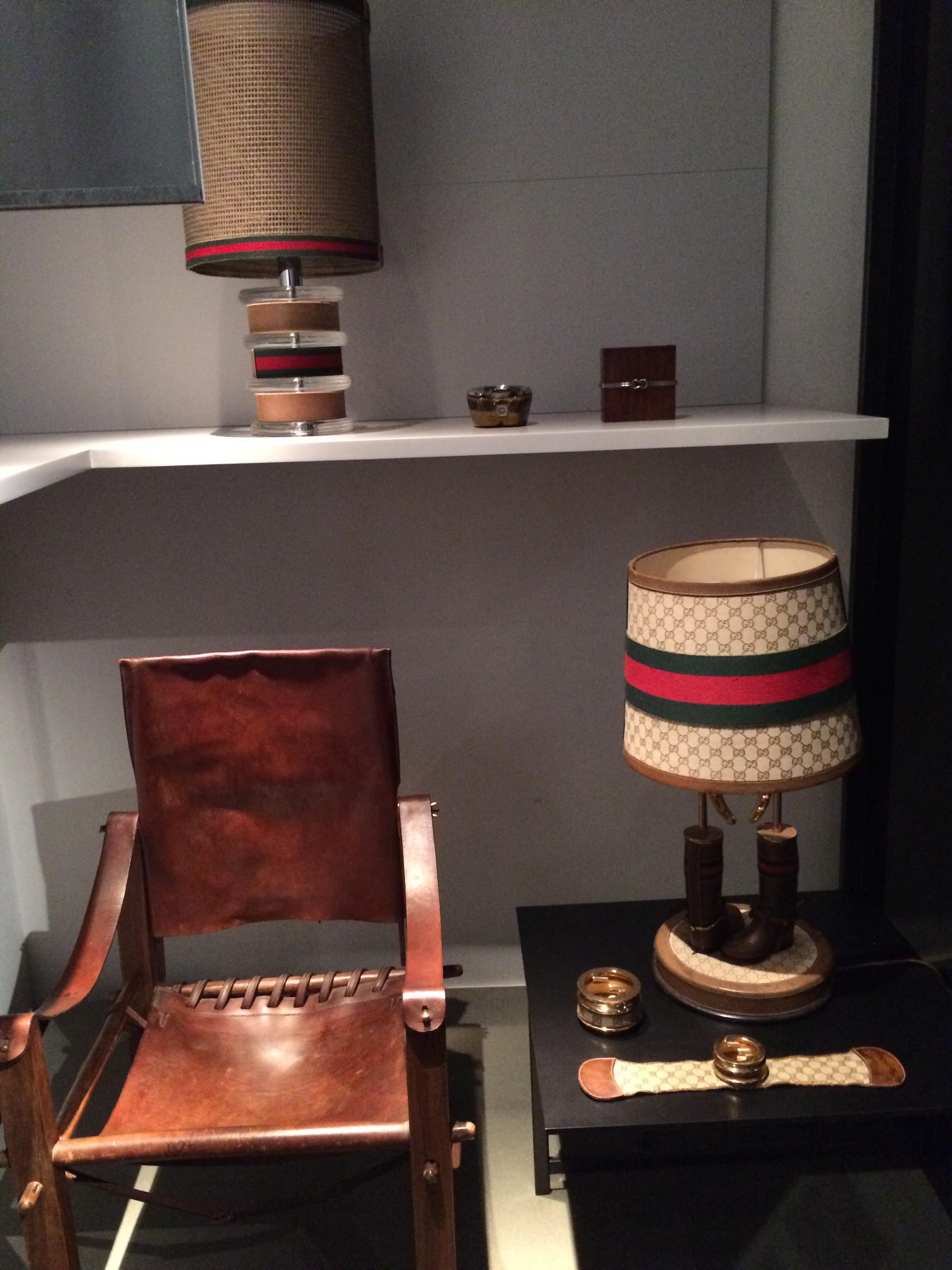 Foto de Museo Gucci (12/38)