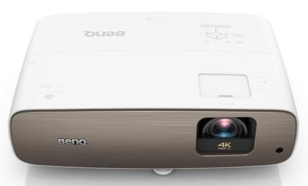 Cq5dam Web 800