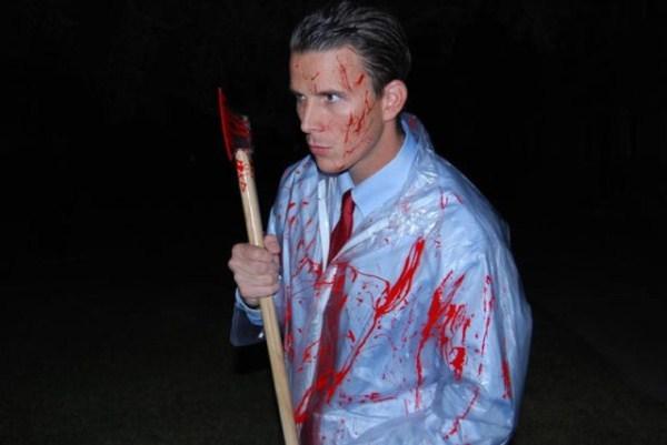 Foto de Halloween, disfraces inspirados por el cine (2/43)